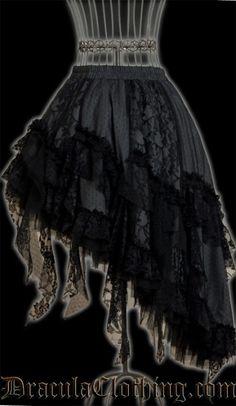 Gris falda de la colmena