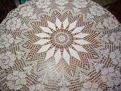 Ravelry: June pattern by Elizabeth Hiddleson