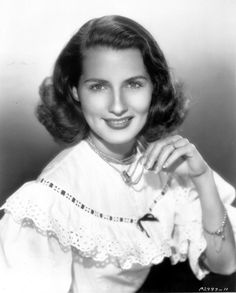 Brenda Marshall Golden Age Of Hollywood, Vintage Hollywood, Classic Hollywood, Brenda Marshall, Find A Grave, Old Movies, Hollywood Actresses, My Photos