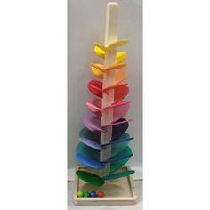Ξύλινο Μουσικό Παιχνίδι με Μπίλιες Cool Gifts, Lava Lamp, Table Lamp, Gift Ideas, Home Decor, Table Lamps, Decoration Home, Room Decor, Home Interior Design