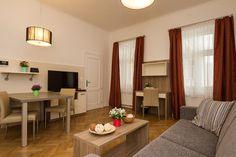 Prezzi e Sconti: #Kaiser lofts by welcome2vienna a Vienna  ad Euro 78.91 in #Vienna #Austria
