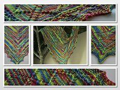 Latern_shawl_small2