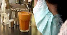 Viral video: Οδηγίες για τον κορωνοϊό στη… Λαρισινή διάλεκτο! Viral Videos