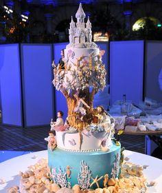 callicious cakes