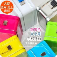 9.8rmb lunch boxes