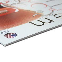 4bfd2fd9d77 transparent corrugated plastic sheet wholesale