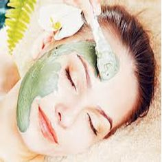 5 Effective Home Remedies for Large Pores