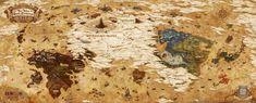 ファイナルファンタジーXIV: 紅蓮のリ