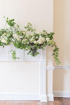small white flowers wedding bridal flowers - Page 55 of 94 - Wedding Flowers & Bouquet Ideas Small White Flowers, White Wedding Flowers, Bridal Flowers, Floral Wedding, Silk Flowers, Fruit Wedding, Wedding White, Exotic Flowers, Bridal Bouquets