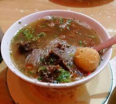 Wisata Kuliner Di Sulawesi Selatan Saat Mudik Lebaran http://www.perutgendut.com/read/wisata-kuliner-di-sulawesi-selatan-saat-mudik-lebaran/2238 #Food #Kuliner #Indonesia