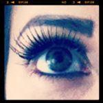 Maquillaje ❤❤