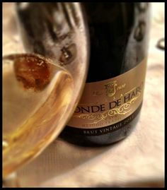 El Alma del Vino.: Bodegas Muga Cava Conde de Haro Brut Vintage 2011.