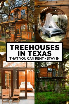 Texas Vacation Spots, Texas Vacations, Vacation Places, Vacation Destinations, Dream Vacations, Places To Travel, Places To Visit, Vacation Ideas, Family Vacations