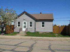 Main Photo: 709 1 Street: Thorhild House for sale : MLS(r) # E3416754