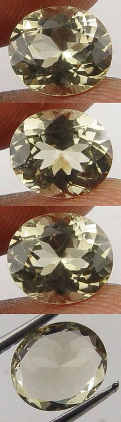Kornerupine 168167: 1.45Ct Natural Well Cut Glowing Konerupine Gem 10100430 -> BUY IT NOW ONLY: $50 on eBay!