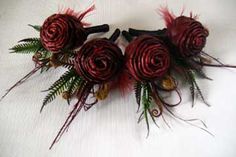 Keepsake Bouquets - much more than wedding bouquets Wedding Bouquets, Wedding Flowers, Flax Flowers, Weaving, Image, Google Search, Wedding Ideas, Wedding Brooch Bouquets, Bridal Bouquets