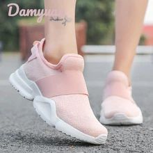 Buy womens shoes comfort and get free shipping on AliExpress.com