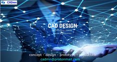 CAD design service from concept to 3D design through to prototype sample and final quantity production...engineering components,car body accessories/modifications/sports styles Sweden News, Cnc Machine Tools, Security Solutions, Design Services, Mechanical Engineering, Understanding Yourself, 3d Design, Be Yourself Quotes, Surface Design