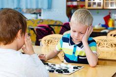 Фотосъемка в детском саду фото Москва
