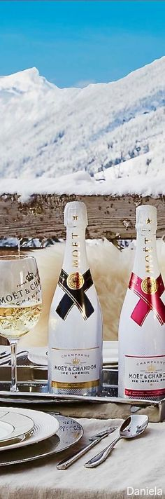 Thank You Kindly, Ski Bunnies, Moet Chandon, Grateful For You, Snow Fashion, Its Cold Outside, Home Brewing, Love And Light, Switzerland