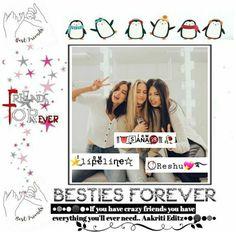 Crazy Friends, Best Friends, Friend Poses, Best Sister, Beautiful Gif, Friends Forever, Besties, Sisters, Polaroid Film