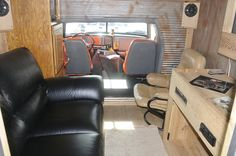 1000 images about semi tractor trailers on pinterest semi trucks trucks and peterbilt. Black Bedroom Furniture Sets. Home Design Ideas