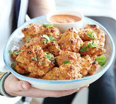 Wil jij koken zonder pakjes, zakjes of potjes? Maar hoe zit het dan met die lekkere Wereldgerechten? Nou, gewoon zelf maken. Hier is een recept voor originele Kip Tandoori.