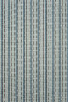 Blue crush. A rug for all seasons. Made of superheroic polypropylene, our indoor/outdoor area rugs are terrific for high-traffic areas and muddy messes. Scrubbable, bleachable and UV-treated for outdoor use, this collection of woven rugs can stand...