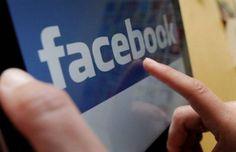 10 trucchi per usare Facebook al meglio!