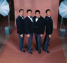 """The Four Tops maintained their original lineup (lead singer Levi Stubbs, Abdul """"Duke"""" Fakir, Renaldo """"Obie"""" Benson, and Lawrence Payton) for more than four decades. They recorded several hits in the including """"Baby I. Motown Singers, Soul Singers, Otis Williams, Edwin Starr, Berry Gordy, Number One Hits, Smokey Robinson, Four Tops, Lionel Richie"""