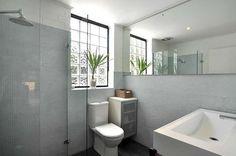 Bathroom Tile Ideas Photos 2