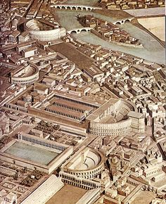 Pole Marsowe (Rzym)