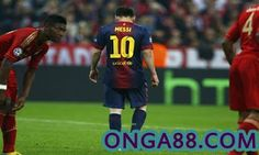 무료체험머니♠️♠️♠️ONGA88.COM♠️♠️♠️무료체험머니: 꽁머니♠️♠️♠️ONGA88.COM♠️♠️♠️꽁머니 Fc Barcelona, Messi 10, Uefa Champions League, Soccer, Football, Munich, Sports, David, Bavaria