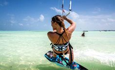How to Choose Your Sensi Graves Bikini | KiteSista | http://www.kitesista.com/how-to-choose-your-sensi-graves-bikini/