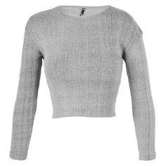 Esta es una blusa y la pones en tu cuerpo. Es todo plata. La marca es Remera Americanino.