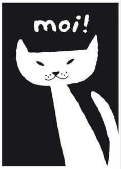 """moi"", silkscreen, 50x70, edition of 50"