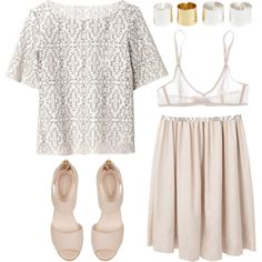 """297"" by dasha-volodina on Polyvore"