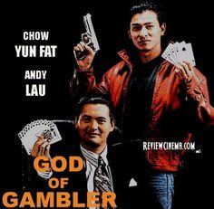 7 Kasino Film Paling Populer di Dunia | zonacasino.co Andy Lau, Ray Liotta, Casino Royale, Ben Affleck, Elba, James Bond, Mafia, Poker, Drama