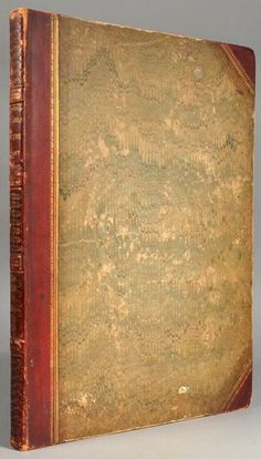 1837. CORBAUX, Fanny and Louisa, illustrators. PEARLS OF THE EAST. OR BEAUTIES FROM LALLA ROOKH. Lon...