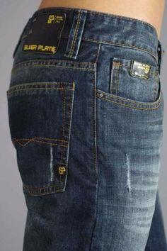 Resultado de imagen para goga jeans pantalones