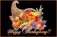 Happy Thanksgiving Pictures, Photos, and Images for Facebook, Tumblr, Pinterest, and Twitter Happy Thanksgiving Friends, Happy Thanksgiving Wallpaper, Thanksgiving History, Thanksgiving Blessings, Thanksgiving Pictures Clip Art, Holiday Pictures, Halloween Pictures, Theme Halloween, For Facebook
