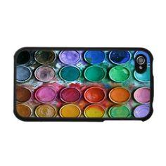 amazingly awesome iphone case.