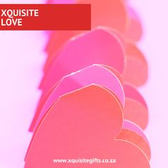 How deep is your love? Deep enought to surprise her or him with an Xquisite Valentine's Day Gift? Deep enough to delight with a treat hamper? Hamper, Valentine Day Gifts, Deep, Love, Abstract, Artwork, Amor, Summary, Work Of Art