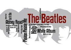 Beatles. :)