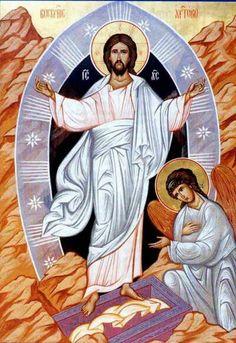 holy spirit novena for pentecost
