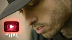 nicky jam el perdon - YouTube