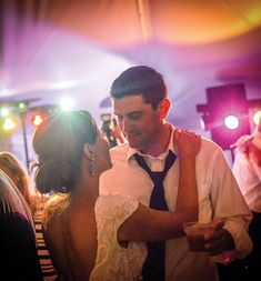 Music: Dance the Night Away - My New Orleans Wedding Music, Wedding Day, Dance The Night Away, New Orleans, Reception, Advice, Future, Concert, People