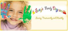 Daycare Website Grow Together, Suzy, Web Design, Website, Learning, Studying, Design Web, Teaching, Website Designs