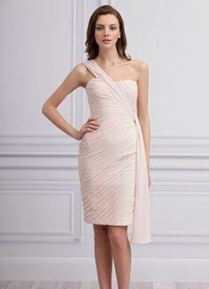 8f1cc0d00f2 bridesmaid-dresses Spring Bridesmaid Dresses
