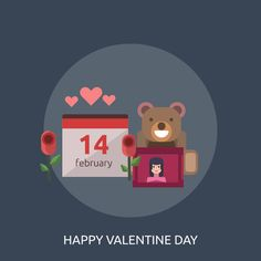 Happy New Year 2019 Images Wishes Messages Quotes Wallpapers Happy Teddy Day Images, Wallpaper Quotes, Hd Wallpaper, Romantic Scenes, Message Quotes, Wishes Messages, Happy New Year 2019, Get Happy, Happy Valentines Day